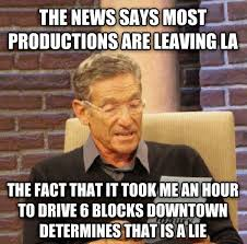 productions-leaving-meme.jpg via Relatably.com