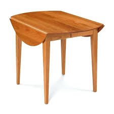 small kitchen drop leaf table lovable small round drop leaf table small drop leaf table with small kitchen