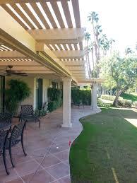 patio shade screen. Retractable Patio Shade Screen, Rancho Mirage, CA 92270 Screen
