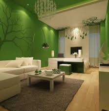 modern bedroom green. Living Colour Curtains Go With Green Walls Designs Inspirations Modern Bedroom Wall Design For Mint Images