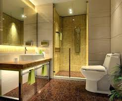 Best Bathrooms 2014 bathroom modern design  hondaherreros