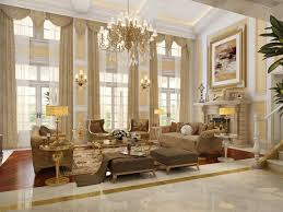 Decorating High Ceiling Walls Decorating Ideas For Living Rooms With High Ceilings Decorating