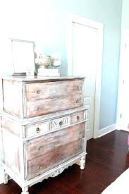 white washed pine furniture. White Washed Furniture For Sale Wash Pine Adorable . R