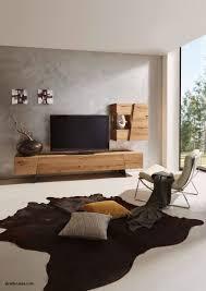 Luxus Dekoration Der Wohnzimmer Wände 2019 O Deko Top Modische