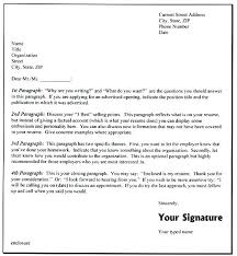 Babysitter Cover Letter Cover Letters For Resumes Formatting Style ...