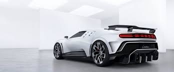 Affordable and search from millions of royalty free images, photos and vectors. Bugatti Centodieci