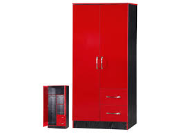 red high gloss furniture. fabulous red and black gloss bedroom furniture 43 in interior design ideas for home with high
