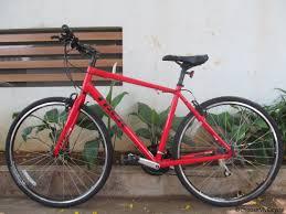 Trek 7 1 Fx 2015 Cycle Online Best Price Deals And