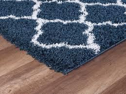 blue white living room rug 2d 2c 2b 2a