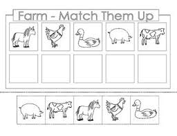 Free cut and paste addition math worksheet for adding up to 10 also  additionally 13 Best Images of 1st Grade Cut And Paste Math Worksheets besides  further  besides  besides Rhyming Cut and Paste Printable  FREEBIE  by Klever Kiddos   TpT additionally cut and paste bug shapes   Shapes  Worksheets and Activities further Alphabet Cut and Paste in addition Mer enn 25 bra ideer om Cut and paste worksheets på Pinterest in addition 47 best Pre Kindy WINTER images on Pinterest   Winter  Winter. on kindergarten cutting pasting worksheets