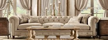 high end dining room furniture. Home Accents High End Dining Room Furniture T