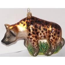 Pin Auf Weihnachtsbaumschmuck Tiere Bei Wwwgartenschaetze