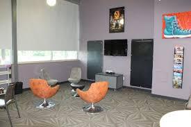 lounge furniture for teens. huevo lounge chairs furniture for teens