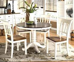 round dining table set with leaf dining tables leaves round dining table set with leaf white round dining table set with leaf