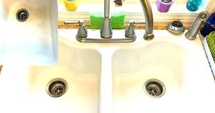 remove rust from bathtub remove rust from bathtub remove rust from