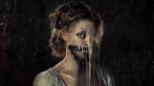 pride and prejudice and zombies rotten tomatoes