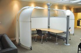 virtual office design. Exellent Office YOUR VIRTUAL OFFICE Awaits A Special Thank You To Our Miromar Design  Center Contributing Partner Richlin International And Virtual Office I
