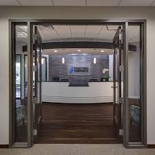chiropractic office interior design.  Interior Drawn Office Room Design Pencil And In Color Ideas Home  Small  Medical  Intended Chiropractic Interior C