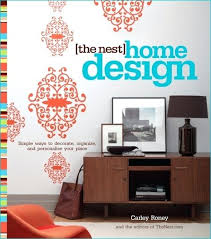 books on home design
