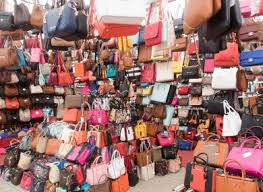 Ever Goods Bought ie Counterfeit Have Poll You · Thejournal Knowingly