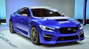 subaru wrx 2015 price. Brilliant 2015 2016 Subaru WRX Release Date Price To Wrx 2015