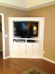 tv wall unit ideas wall units built in cabinet ideas modern built in cabinet built in tv wall unit ideas