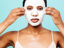 Prevent Razor Burn Ingrown Hairs Vagina Face Masks