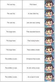 Hair styles in animal crossing. 140 Ac Nl Amiibo Ideas Animal Crossing Qr Animal Crossing Acnl