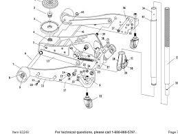 lexus remote starter diagram wiring diagram libraries motorcycle remote start wiring diagram wiring librarylexus remote starter diagram