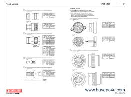 kenworth wiring diagrams wiring diagram and hernes kenworth w900 wiring diagram alternator printable