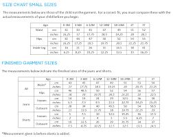la size grace in la jeans size chart dolap magnetband co