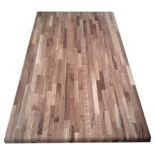 laminated acacia wood counter top 25 1 2 x 72 natural acacountfingj rona