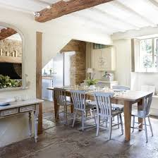 country homes and interiors. Awesome Country Homes Interior Design R92 About Remodel Simple Ideas With And Interiors .