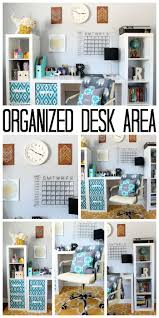home office craft room ideas. 385 best home office craft room images on pinterest rooms storage ideas and space r