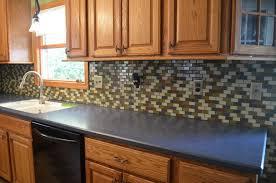 granite cost per square foot black pearl granite wood countertops cost custom vanity tops solid surface