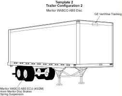 wabco abs wiring diagram trailer wabco image wabco abs wiring diagram wabco image wiring diagram on wabco abs wiring diagram trailer
