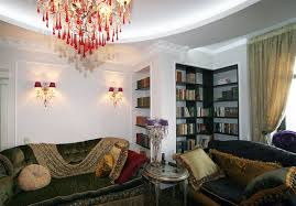 decorate a small apartment. Decorating Small Spaces, Living Room Decorate A Apartment N