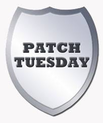 November Patch Tuesday Microsoft Rolls Out 14 Security