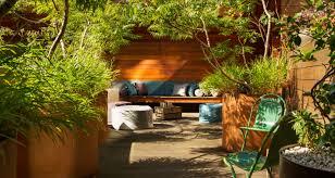 17 backyard ideas design and decor