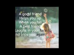 40 True Friendship Quotes Quotations To Cherish For Lifetime Delectable Lengthy Quotes About Friendship