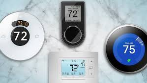 best smart thermostats