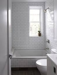 tile around bathroom window in shower round designs with inspirations 15 architecture how