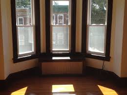 Delightful Brilliant 2 Bedroom Apartments For Rent In Newburgh Ny