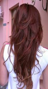 Hairstyle Ideas 2015 hair colour ideas 2015 for brunettes 100 images different 1071 by stevesalt.us