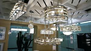 progress lighting chandelier the progress lighting trinity collection brushed nickel 5 light chandelier