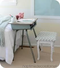 small room desk solution