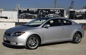2018 scion models. beautiful scion 2009 scion tc for 2018 scion models