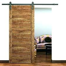 wall mounted sliding door hardware wall mount sliding door hardware hanging closet kits home depot bypass