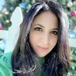 sherrieb26 Instagram following users - Piknu