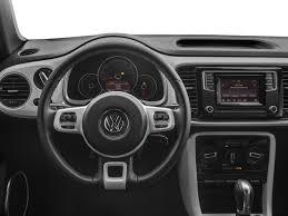 2017 volkswagen beetle white. 2017 volkswagen beetle convertible pictures 1.8t s auto photos driver\u0027s dashboard white
